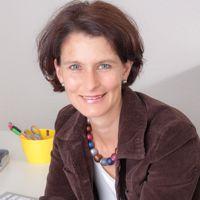 <b>Anne Bischoff</b> - bischoffklein